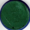 Snazaroo 18ml Cake Dark Green #455